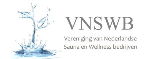 VNSWB-logo