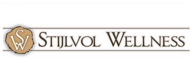 www.stijlvolwellness.nl