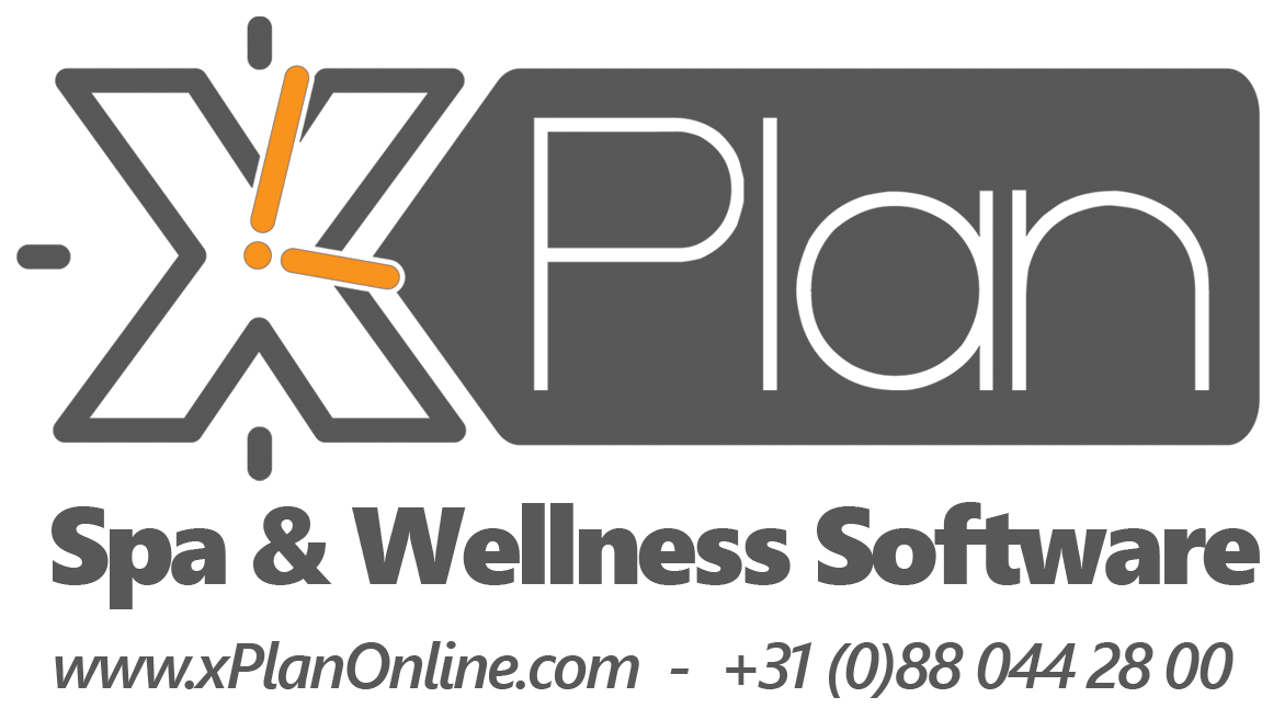 Logo xPlan