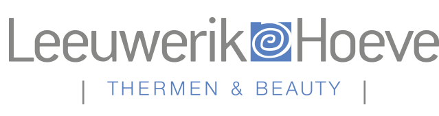logo-20150710134934