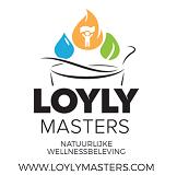 loylymasters