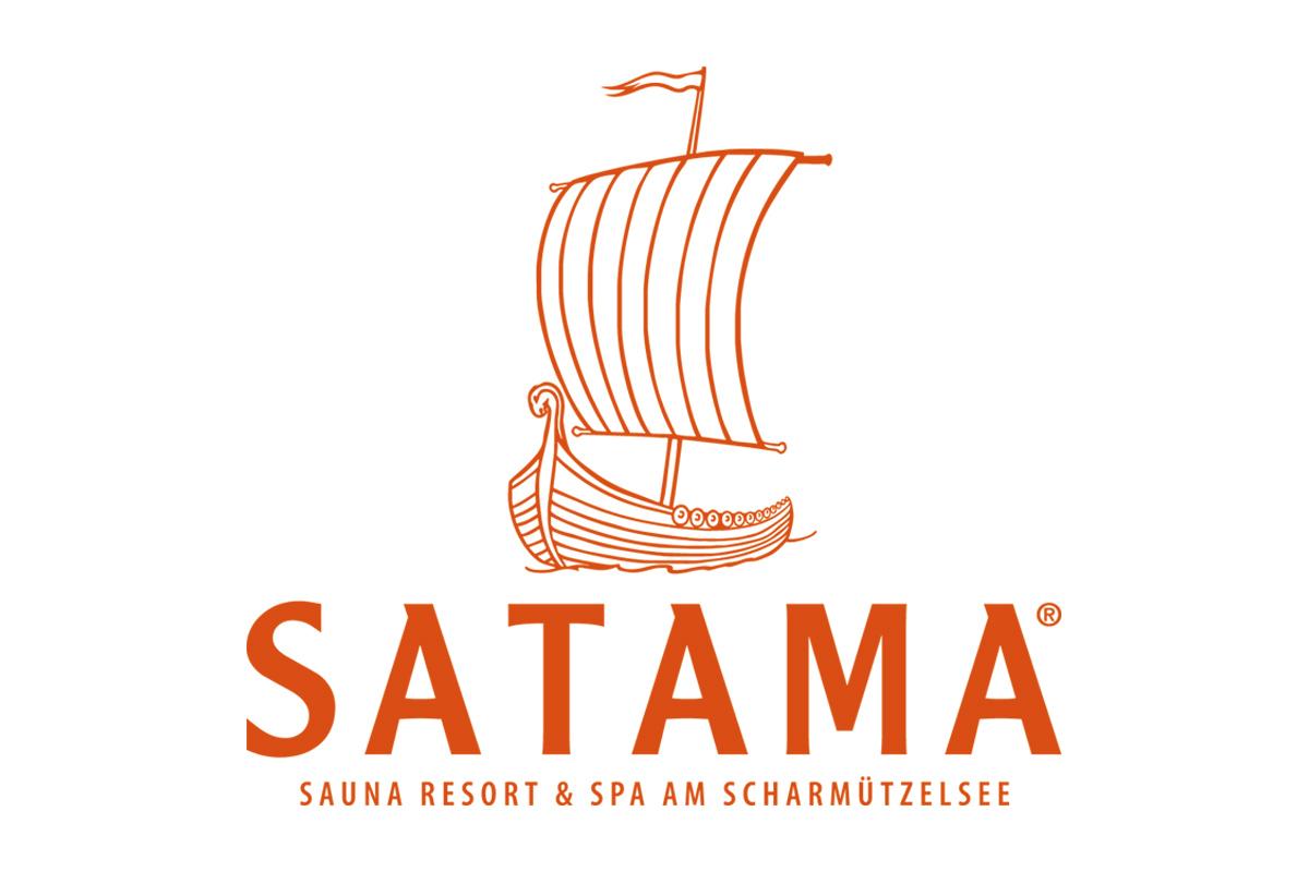 logo_satama